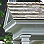 federal-detail-millwork-featured