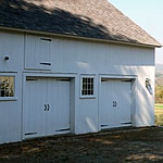 hazeltine-barn-featured