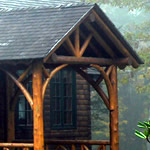 high-wells-rustic-featured