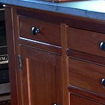 mahogany-island-millwork-featured