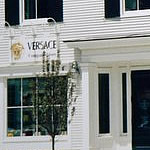 new-construction-versace-featured