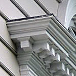 palladian-detail-millwork-featured