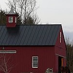 swift-barn-featured