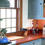 kitchen-charlotte-interior-featured
