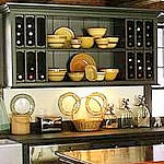 kitchen-warren-interior-featured